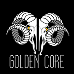 Golden Core